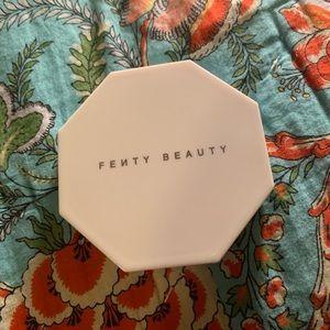 Fenty Beauty Killawatt Highlighter Duo